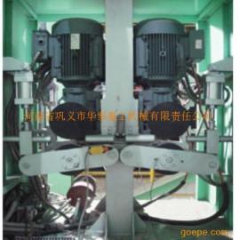 WX-6DT喂线机连铸专用