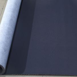 隔音材料,墙体隔音材料,环保隔音材料