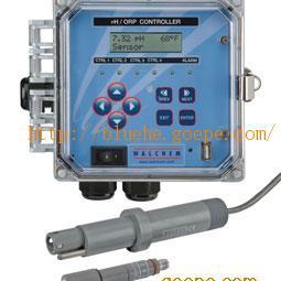 WPH410控制器/美��禾威PH控制器/ORP控制器