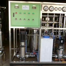 家用纯净水设备|工业纯净水设备