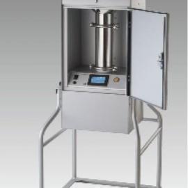 环境空气二恶英采样器HV-1000R