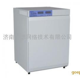 隔水式电热恒温培养箱新一代GNP-9160BS-III