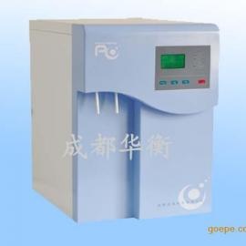 PCW(微量�o�C除�嵩葱停┮惑w式超�水�C