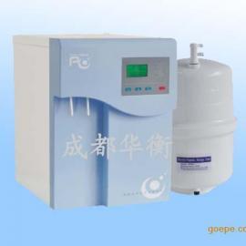 PCDX-WJ(有�C除�嵩葱�)分�w式超�水�C