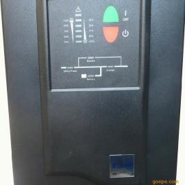 Eaton伊顿不间断电源DX3000XL/3KVA报价