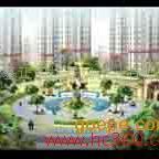 郑州园林设计