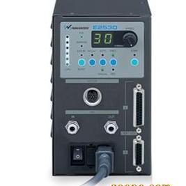 NAKANISHI控制器NE211,E3000,E4000
