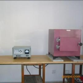 SX2-4-10箱式电阻炉马弗炉|数显控温箱式马弗炉