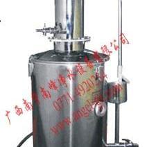 南宁 蒸馏水 设备