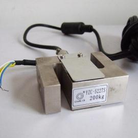 中盈环球YZC522TS称重传感器