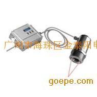 测中低温高分辨率红外测温仪CTLASER