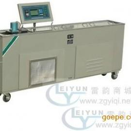 SY-1.5低温沥青延伸仪 新标准低温沥青延伸仪