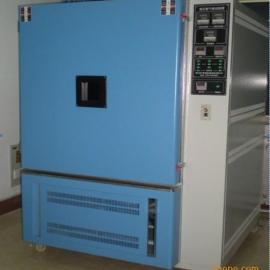氙灯老化试验箱|氙灯老化箱|氙灯耐候试验箱|