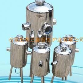 厂家直销三鑫信达锅炉水处理 型号齐全