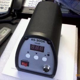 TPK AS-300A无铅焊台批发代理