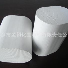 供��蜂�C陶瓷催化�┹d�w