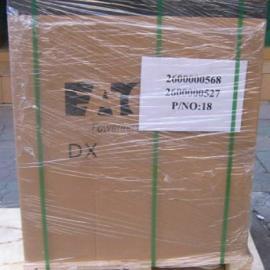 Eaton伊顿UPS电源DX10KXL/10KVA长机报价