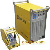 时代逆变气保焊机NB-500
