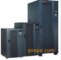 山特UPS电源3C10KS参数/UPS电源3C10KS参数