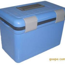 携带型冰箱推荐14升