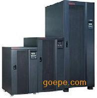 山特UPS电源C10K厂家/UPS电源C10K厂家