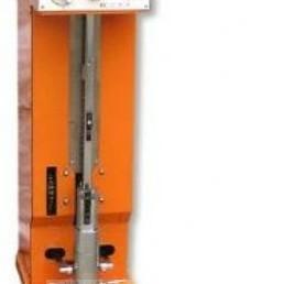 电动密度仪 电动相对密度仪 土壤相对密度仪