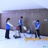 上海浦东商务楼保洁 浦东厂房保洁公司