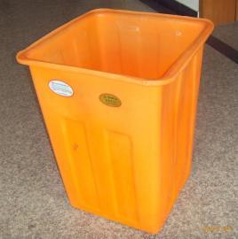垃圾桶/塑料垃圾桶/PE垃圾桶