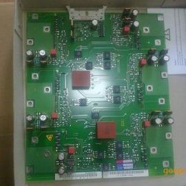 6SE7031-8EF84-1JC1西门子触发板特价