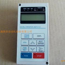�|元��l器7200MA操作面板DIGITALOPERTORJNEP-31(V)