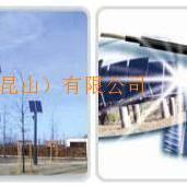 光伏电缆PV1-F,光伏电缆厂家
