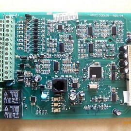 东元变频器7200MA主板(控制板)