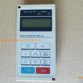 DIGITALOPERATORJNEP-32变频器