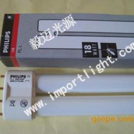 PL-L 18W/10/4P光固化胶无影灯