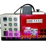 博伦环保热熔胶胶机、苏州、上海