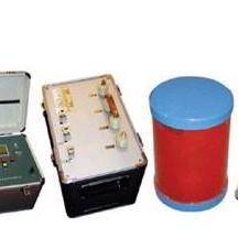 调频变频串联谐振试验装置价格