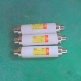 熔断器厂家直销XRNT1-12/63A  10KV产品齐全