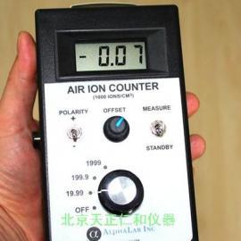 AIC1000负离子浓度仪、负离子测试仪