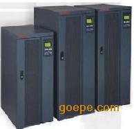 UPS不间断电源3C10KS价格 UPS电源价格