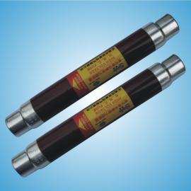 兴熔电气产品销售全国各地XRNT1-10/31.5A