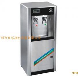 商用不锈钢直饮机/饮水台/勾管型饮水机(冷热)