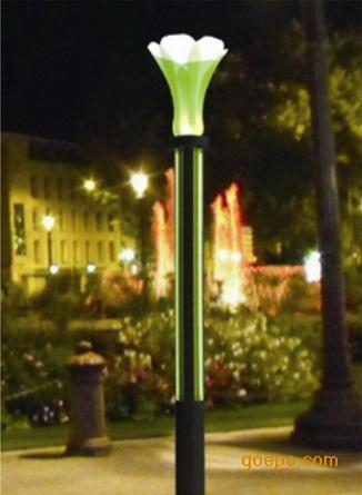 仿古庭院灯-仿古庭院灯-中山仿古庭院灯-欧式户外