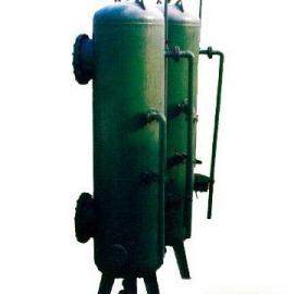 郑州废水处理 皮革废水处理工艺