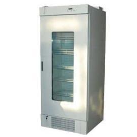 血液冷藏箱BXC-1000厂家|价格