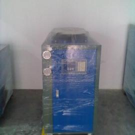 自动水温机
