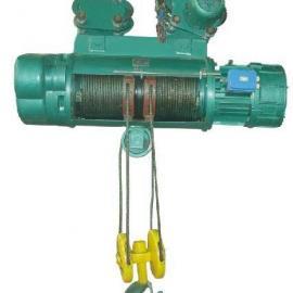 BCQ型起重量限制器 超载限制器供应