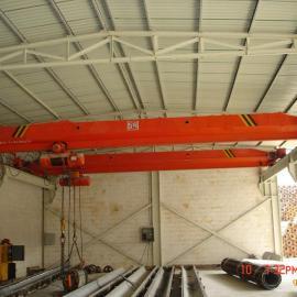 SDQ型手动单梁悬挂起重机 2吨悬挂起重机生产