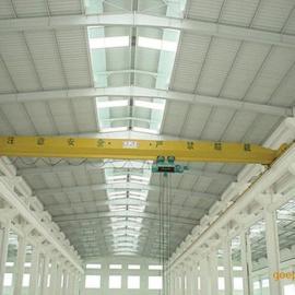 海臻钢结构公司―南宁市高新区钢结构厂房安装公司