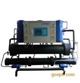 开放式冷水机,环保冷水机,循环冷水机