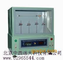 金属中扩散氢测定仪